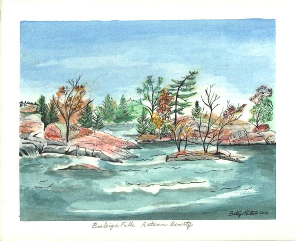 burleigh-falls-autumn-beautyweb-jpg
