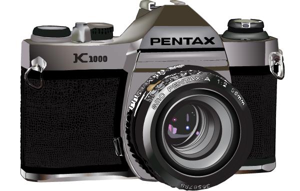 mechanicalcamera-jpg