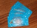 businesscardswimmer-jpg