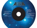 cd-tempory-jpg