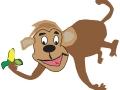 monkeydrawing