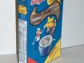 packagingbox-jpg