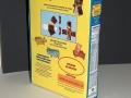 packagingboxback-jpg