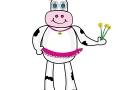 cow1aflowersbelltutuweb1-jpg