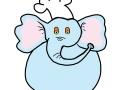 elephantchiefhatadjweb-jpg
