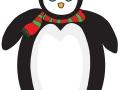 penguinvariationwhitegreyedge