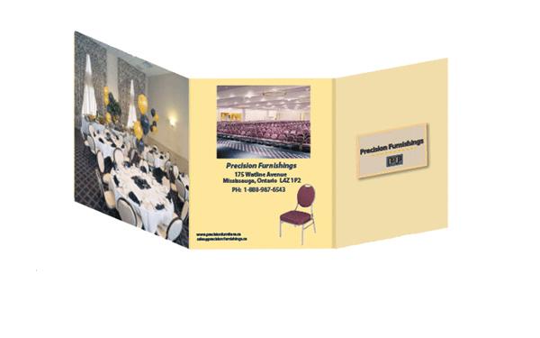 furniturebookletback-jpg
