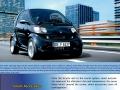 coupesmartcar-jpg