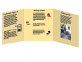 furniturebooklayout-jpg