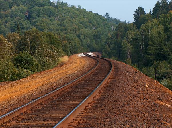 railwaytrack-jpg
