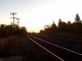 railwayatporthope-jpg