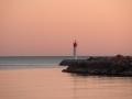shorelineporthope-jpg