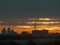 sunriseskylinefromhumberres-jpg