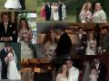 weddingcollageweb-jpg
