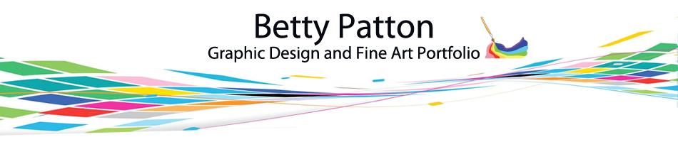 Betty Patton